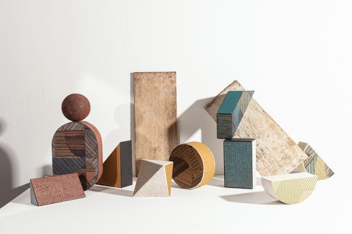 Nowe kolekcje od Khroma - Cabinet of Curiosities & Orbital