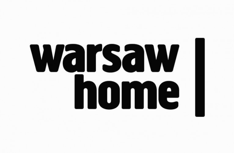 WARSAW HOME 2019